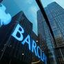 Chênh lệch tiền lương theo giới tính tại Barclays lên tới gần 80%