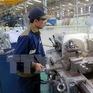 Bình Dương mới có 25% công nhân trở lại làm việc