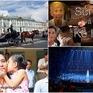 2017 - Một năm đầy dấu ấn của VTV Đặc biệt