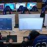 Trường đào tạo game thủ tại Trung Quốc