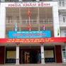 Truy bắt đối tượng hành hung bác sĩ Bệnh viện Sản Nhi Yên Bái