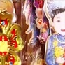 Người Việt tại Canada tận dụng cơ hội kinh doanh online dịp Tết