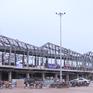 Cảng hàng không quốc tế Vân Đồn sắp hoàn thành