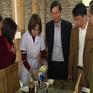 Hà Nội: Xử phạt hơn 7.200 cơ sở vi phạm quy định về an toàn thực phẩm