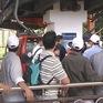 Bình Thuận hút khách du lịch mùa du xuân