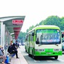 TP.HCM điều chỉnh lộ trình xe bus để nâng cao hiệu quả