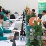 NHNN yêu cầu đảm bảo an toàn giao dịch tiền gửi tiết kiệm