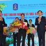 Trao giấy chứng nhận đầu tư năm mới 2018 tại Bà Rịa - Vũng Tàu