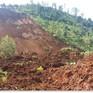 Gia tăng số nạn nhân thiệt mạng do lở đất tại Indonesia