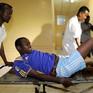 Đánh bom kép gần dinh Tổng thống Somalia, ít nhất gần 40 người thương vong