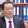 Bộ Tài chính lý giải đề xuất tăng thuế bảo vệ môi trường