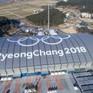 PyeongChang sẵn sàng cho lễ bế mạc Olympic