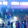 Vĩnh Long đưa vào khai thác tuyến phố đi bộ