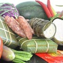 Nguy cơ ngộ độc từ thực phẩm còn thừa sau Tết