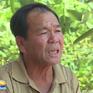 Người đàn ông trở về nhà sau 33 năm được công nhận liệt sỹ
