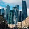 S&P nâng mức xếp hạng nợ của Nga