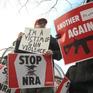 Nhiều doanh nghiệp Mỹ gây sức ép kiểm soát súng đạn