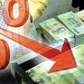 Nhiều ngân hàng giảm lãi suất huy động kỳ hạn ngắn
