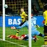 Kết quả bóng đá sáng 27/02: Napoli giữ vững ngôi đầu, Dortmund chia điểm với Augsburg
