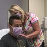 Dịch cúm bùng phát ở Czech
