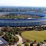 """Những hình ành từ bên trong """"phi thuyền"""" 5 tỷ USD của Apple"""