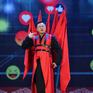 """Táo quân 2018: Táo Xã hội hát chế nạn """"ném đá"""" trên Facebook cực """"nhắng"""""""