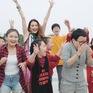"""Phương Uyên, Thiều Bảo Trang """"quậy bung nóc"""" trong MV mới"""