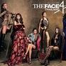 Lộ diện dàn HLV đông khủng của The Face Thái Lan phiên bản All Stars