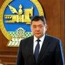 Chủ tịch Quốc hội Mông Cổ thăm chính thức Việt Nam từ ngày 20/1