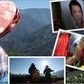 """21h hôm nay (17/3): """"VTV Đặc biệt - Miền đất hứa"""" - Vạch trần những mảng tối trong xuất khẩu lao động Đài Loan (Trung Quốc)"""