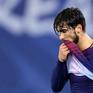 """""""Hàng hớ"""" Barca từng xấu hổ không dám ra đường"""