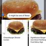 Ứng dụng camera Google Lens nay đã có trên Galaxy S9 và S9+