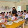 Bộ GD&ĐT cho phép kiểm tra đầu vào lớp 6