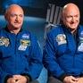 Phi hành gia bị biến đổi gen sau thời gian sống ngoài vũ trụ