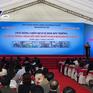 Hà Nội: Các địa phương và ngành y tế ký cam kết phòng chống dịch bệnh