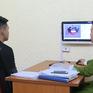 Công an Hà Nội thí điểm lắp camera trong phòng hỏi cung