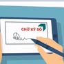 Năm 2018, Bộ Khoa học và Công nghệ sẽ hoàn thành triển khai chữ ký số