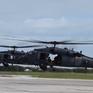 Tai nạn máy bay quân sự Mỹ tại Iraq