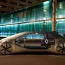Nhiều mẫu xe tân tiến tại Hội chợ xe Geneva 2018
