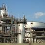 Nhà máy lọc dầu 3,2 tỷ USD chấm dứt hoạt động, người dân khó khăn về sinh kế