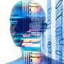 Trung Quốc cạnh tranh vị thế dẫn đầu trong lĩnh vực nghiên cứu trí tuệ nhân tạo
