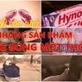 [Magazine] Ai còn nhớ mỳ Miliket, quạt con cóc... - Những thương hiệu vang bóng một thời