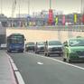TP.HCM khôi phục lộ trình 10 tuyến xe bus