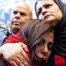 LHQ và Libya phối hợp giải quyết vấn đề người mất tích