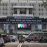 THTT Lễ viếng nguyên Thủ tướng Phan Văn Khải trên kênh VTV1 và VTV9