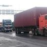 TP.HCM triển khai xóa cung đường xảy ra nhiều tai nạn