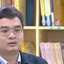 Phạm Hoàng Hiệp - Giáo sư trẻ nhất Việt Nam