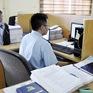Việt Nam và Campuchia tiếp tục đơn giản hóa thủ tục hải quan