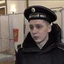 Cử tri Nga kỳ vọng gì về cuộc bầu cử Tổng thống Nga?