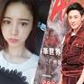 Bạn gái mới của Lâm Phong là một người mẫu Trung Quốc